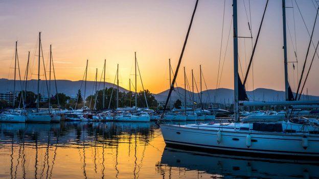 marina-alimou-yacht-charters-greece-l
