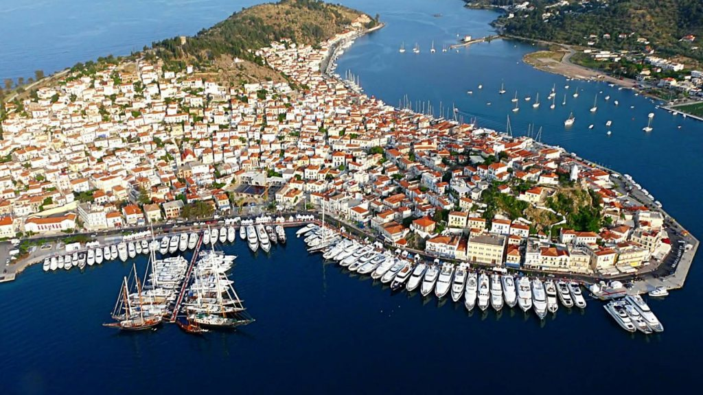 affordable-crewed-sailing-charters-poros-l