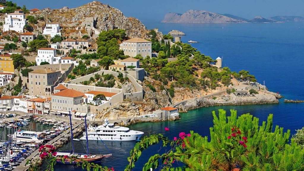 crewed-boat-charters-greece-hydra-l