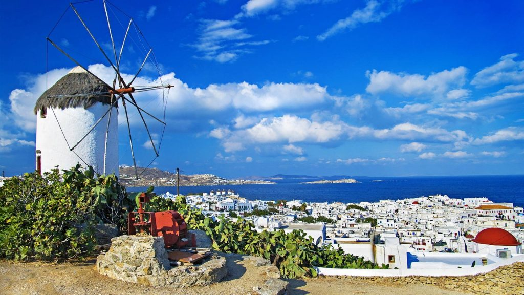 mykonos-greece-crewed-yacht-holidays-l