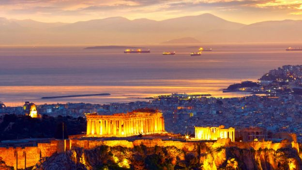 organized-luxury-yacht-tours-athens-greece-l