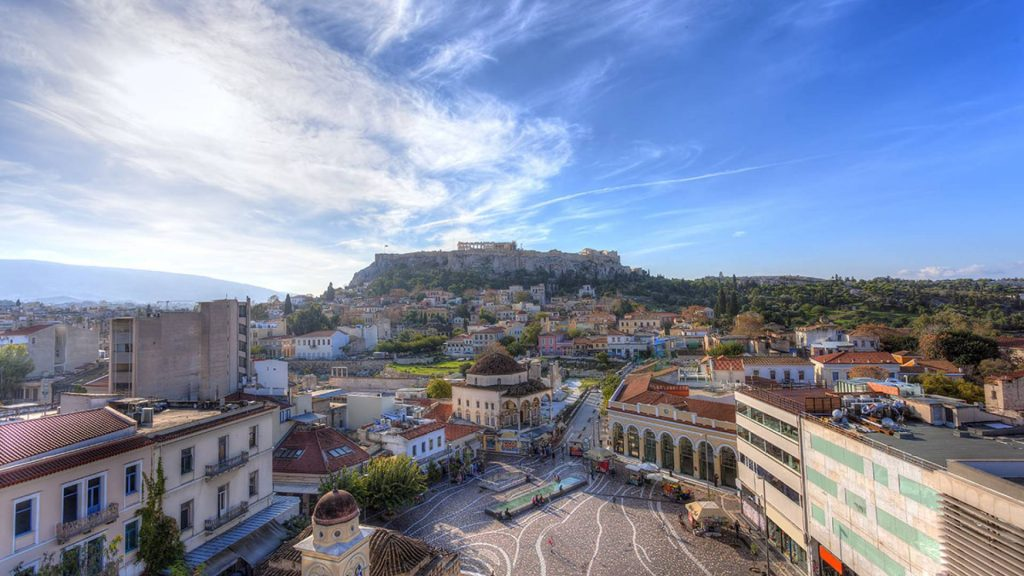 yacht-sailing-charters-from-athens-l