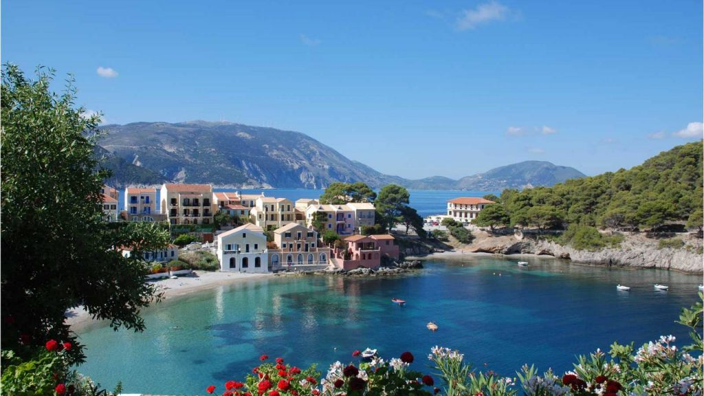 Assos-kefalonia-luxury-yacht-charters-l