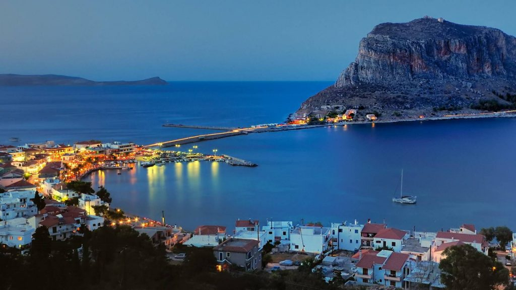 crewed-boat-sailing-voyages-monemvasia-l