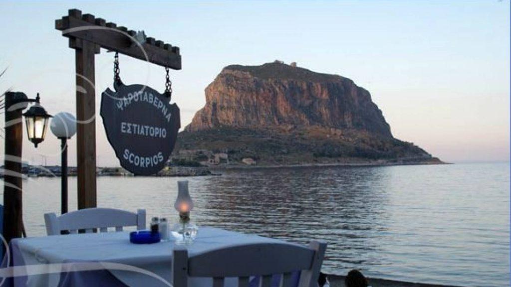 skorpios-yacht-renting-l