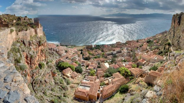 yacht-renting-in-greece-monemvasia-l