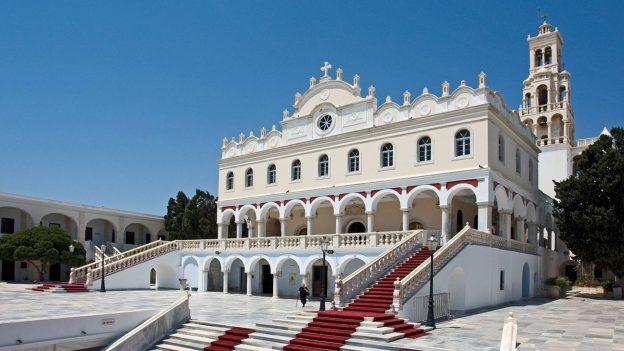 Tinos-panagia-evangelistria-sailing-boat-vacation-l