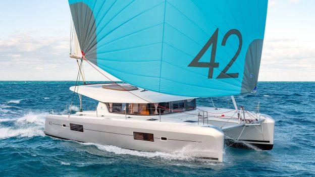 bareboat-charters-greece-l