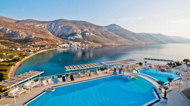 amorgos-Aegiali-bay-luxury-yacht-trips-l