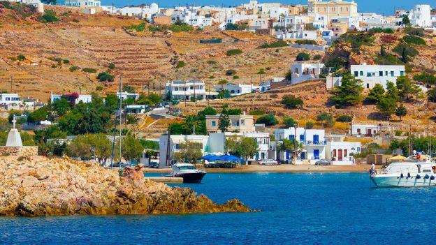 crewed-yacht-charters-kimolos-island-cyclades-l