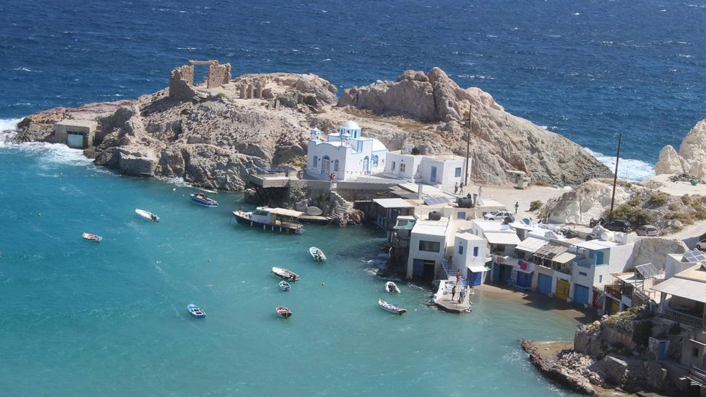 luxury-sailing-yacht-kimolos-greek-islands-l