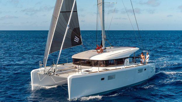 aa-charter-lagoon-39-l